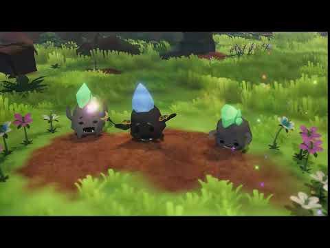 Swordcery Shardling Worship by Temple Door Games de Swordcery
