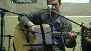 Mehmet Atlı Adana Konseri Serdar Keskin Murat öztürk 1