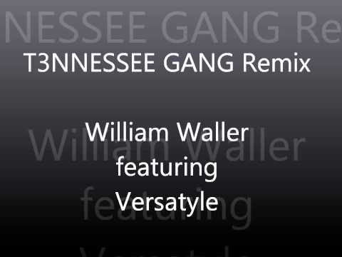 T3NNESSEE GANG Remix