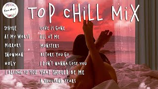 Best English Song 2021 🍒 Top Hits 2021 Latest English Songs 🍒 English Chill Songs Playlist