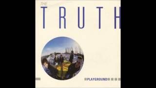 The Truth - Exception of Love
