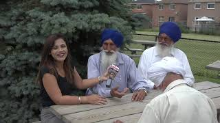 Life in Canada For Indian Seniors is easy or tough?