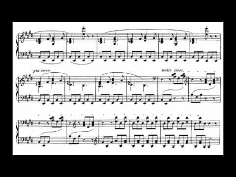 public domain piano intermediate pdf