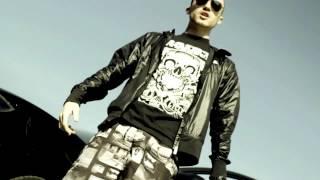 D.masta - Следуй за мной (promo video 2012)