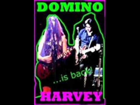 Domino Harvey - Dentro me