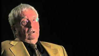 Otto Fausten: Vormarsch nach Leningrad