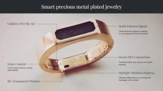 Softeq Development Corp. - Video - 1