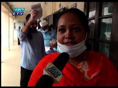 06 PM News || সন্ধ্যা ০৬টার দেশের সংবাদ || 16 June 2021 || ETV News