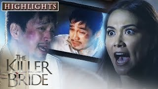 Juan Felipe confesses his crimes | TKB (With Eng Subs)