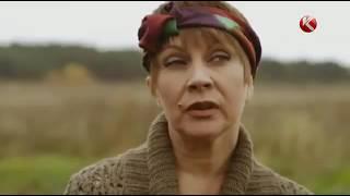 """Новая Комедия 2016 - """"Бa6oнькu"""""""