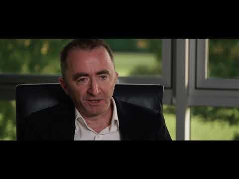 Autosport Williams Engineer of the Future Award