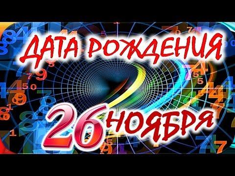 Универсиада в казани талисман 10 рублей