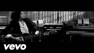 KT Tunstall - Invisible Empire (Live Acoustic)