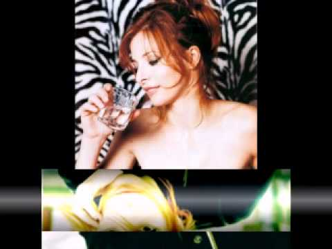 Sex-Video-Serie Küche