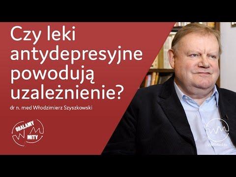 Leczenie alkoholizmu Prokopevsk