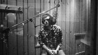 Daniel Merriweather - For Winter [Lyrics]