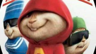 alvin and the chipmunks - 21 Questions (50 cent)