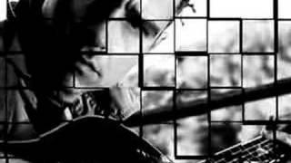 Nel Cuore Lei - Eros Ramazzotti & Andrea Bocelli