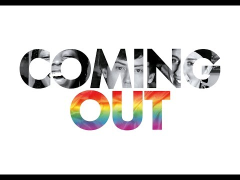 Coming Out  | KMBO