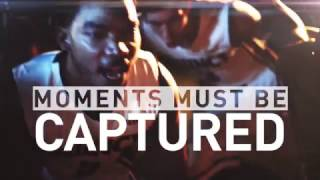 Media Development - Video - 2