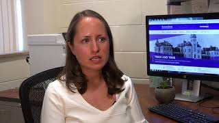 Newswise:Video Embedded from-feed-to-fever:-kansas-state-university-researcher-studies-risk-of-african-swine-fever-in-feed