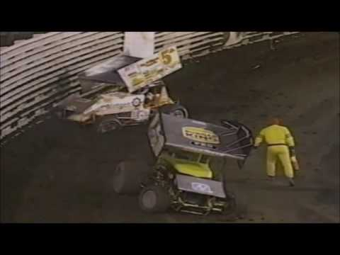 1997 Knoxville Nationals