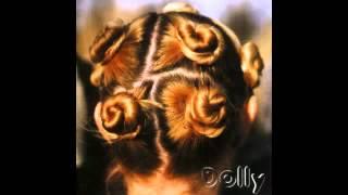 Dolly - Skin