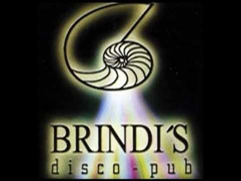 Disco-Pub Brindis en Vigo