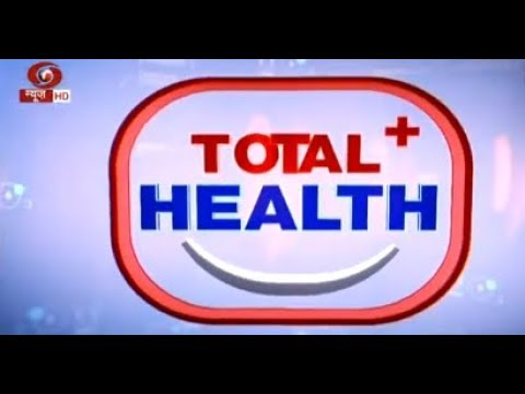 COVID-19: Awareness and Prevention | WATCH Total Health | 19.4.2020