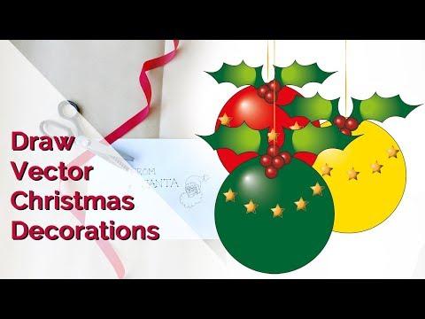 mp4 Class Decoration Vector, download Class Decoration Vector video klip Class Decoration Vector
