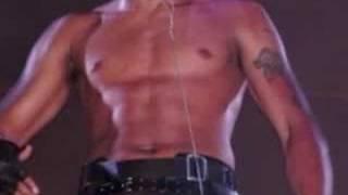 Chris Brown Is Ready 4 Love