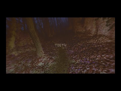 [Original Song] Teeth [Fukase]