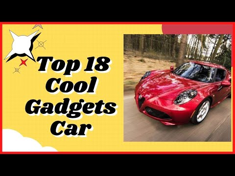 See latest gadgets home|Cool gadgets|Smart appliances|Home cleaning|