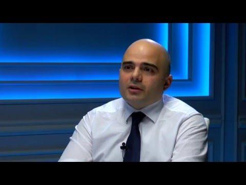Опционы и ценообразование опционов