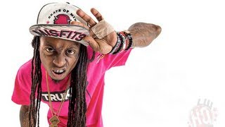 Juvenile Picture Perfect Ft Lil Wayne & Birdman