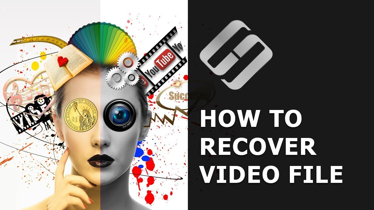 How to Recover a Video File in Windows 10 or Android