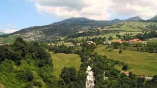 Video del alojamiento Camino de La Torre