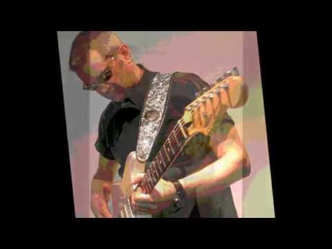 Monsterjamming Giganaut by John Patelis HD version