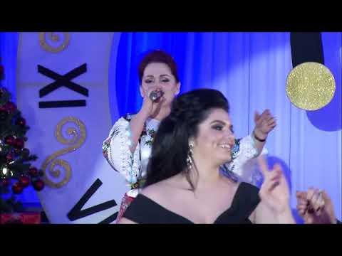 Fatmira Breçani - Potpuri me kenge festive
