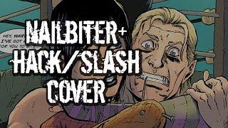 how to hack toptoon comics - Kênh video giải trí dành cho thiếu nhi