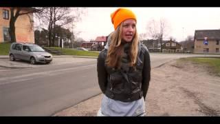 Latvijas autogaze klients