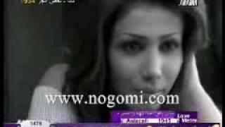تحميل اغاني عمرو دياب -هنساك أنا.wmv MP3
