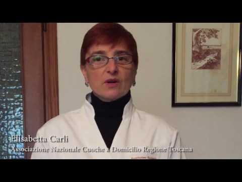 Formicolio dolore nella regione lombare