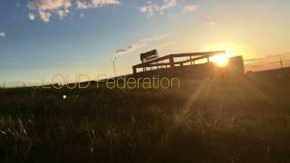 АЛЕКСЕЕВКА 🏬ХАРЬКОВ С ВЫСОТЫ (CLOUD Federation production)