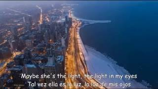 DJ Snake - Here Comes The Night ft. Mr Hudson (Sub español - Lyric)