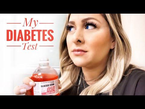 Zelená jablka s diabetem typu 2