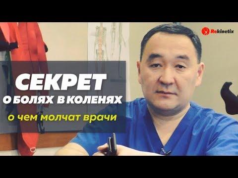 Как лечить боли в локтевом суставе при эпикондилите
