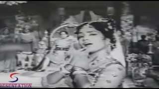 Ek Deewana Aayega Ek Mastana Aayega - Asha   - YouTube