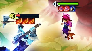 Welcome To Season 2... | TFT Best & Funny Moments Ep. 30 (Set 2)