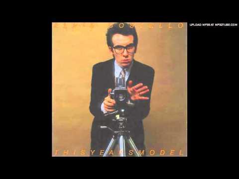 Night Rally - Elvis Costello